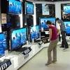 Магазины электроники в Сосновоборске