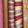 Магазины ткани в Сосновоборске