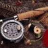 Охотничьи и рыболовные магазины в Сосновоборске