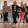 Школы танцев в Сосновоборске