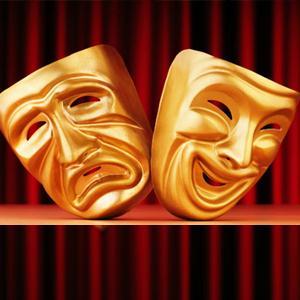 Театры Сосновоборска